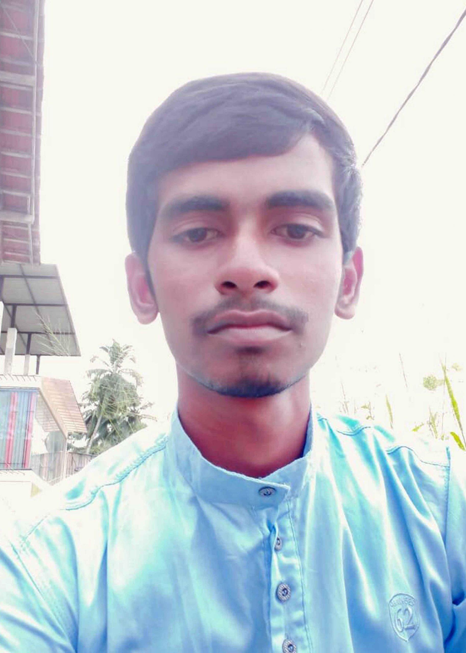 Sithum Madhushan