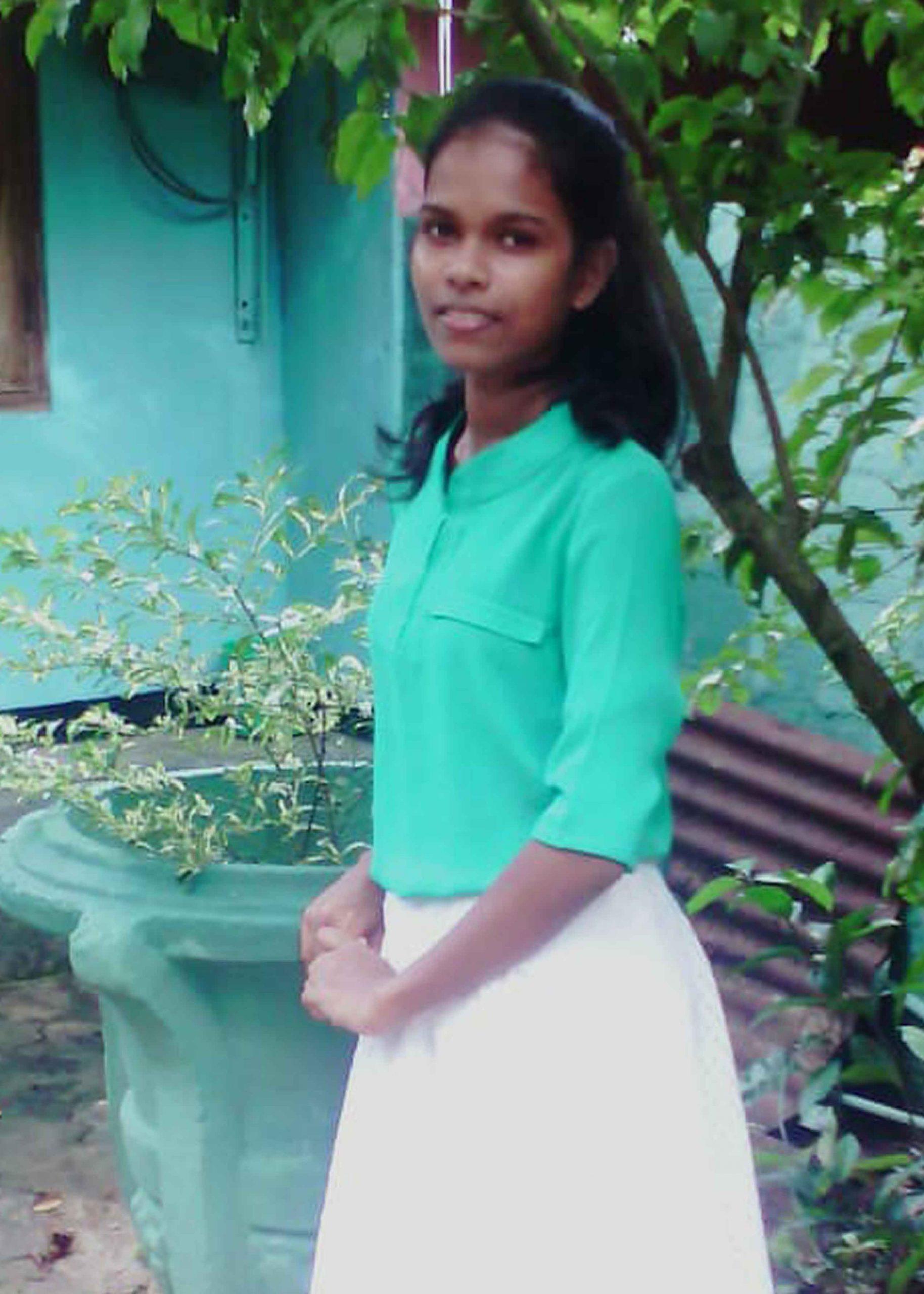 Malithi Pabasara