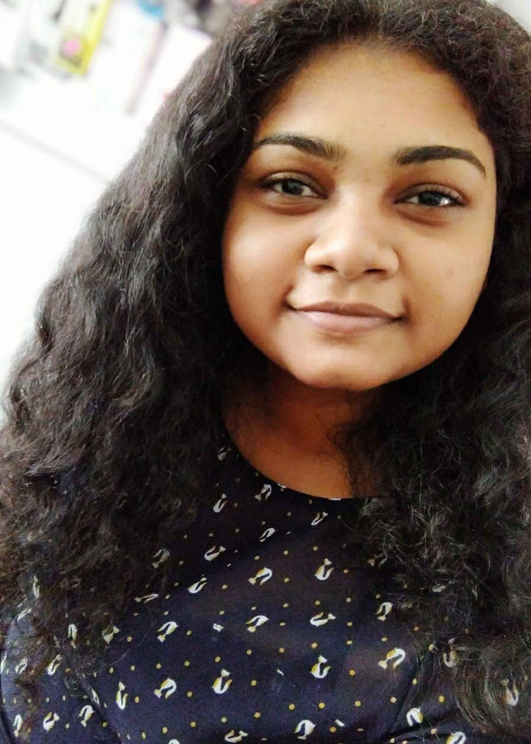 Adithya Buddini